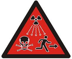 un-radioactive_warning_sign